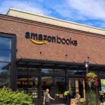 Amazon's Seattle Store