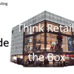 Retail Opreations 2020 feature