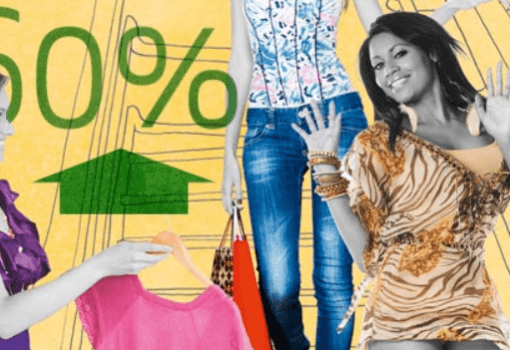 7 Key Success Factors for Excellence in Tourist Retail