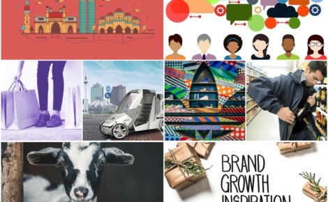 Brand Growth 2018: The Year in Review