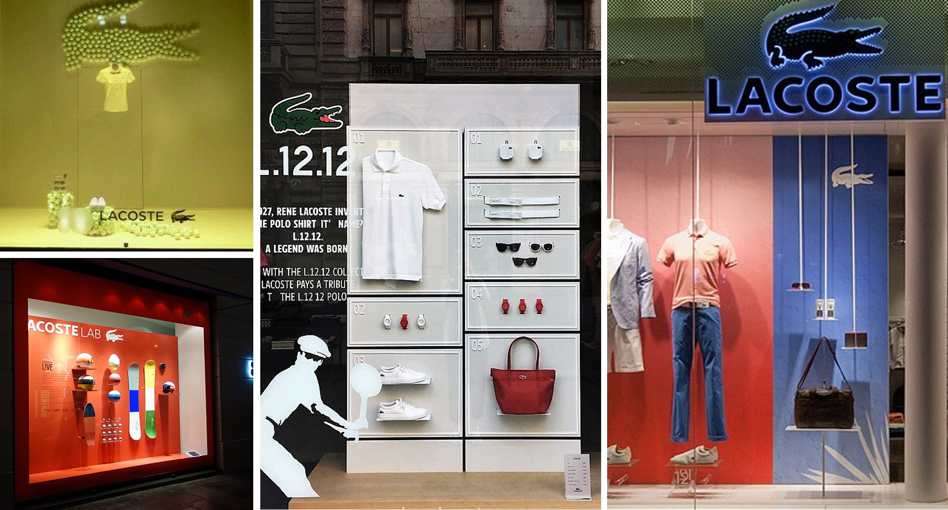 80082e27f4eed Brand Retail Best Practices from 24 Global Cities