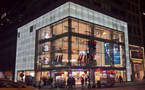 Global Retail Best Practice 2019