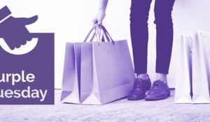 brand growth accessible shopping