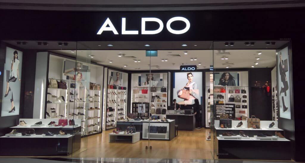 Brand Store, Units Per Ticket