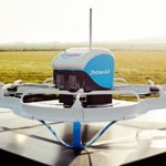 Amazon Prime Air Drone Delivery
