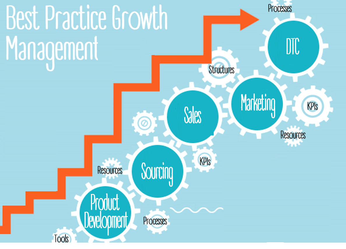 ebags managing growth Ebags: managing growth case study analysis & solution harvard business case studies solutions - assignment help ebags: managing growth is a harvard business (hbr) case study on technology & operations , fern fort university provides hbr case study assignment help for just $11.