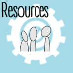 best practice management resources