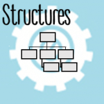 best practice management structures
