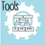 best practice management tools
