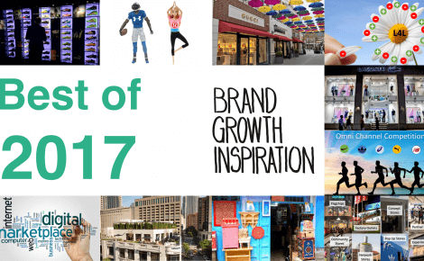 Best of Brand Management Reading 2017