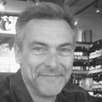 Christian Stoll
