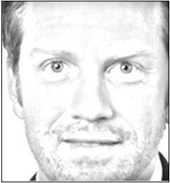 christophberendes_sw_closeupsketch