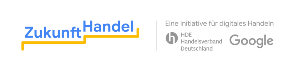 Google & HDE how can I digitise my business