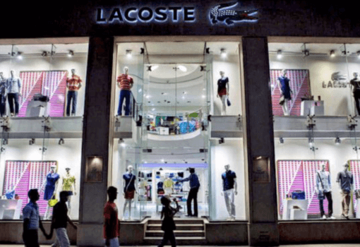 Brand Distribution India – Is the Country Finally Catching Up?