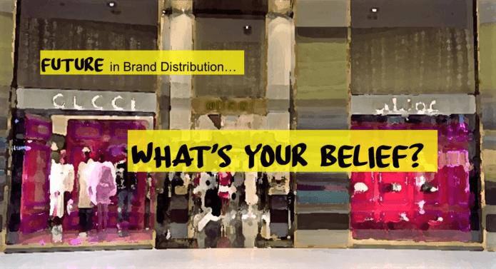 Future Brand Distribution