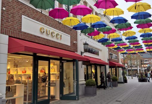 How to Boost Outlet Expansion with Consumer Experience
