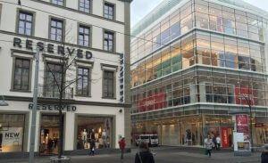 retail lease management