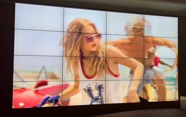 Tommy Digital Showroom 1 (photo brand pilots) (8)