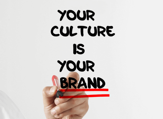 brand culture