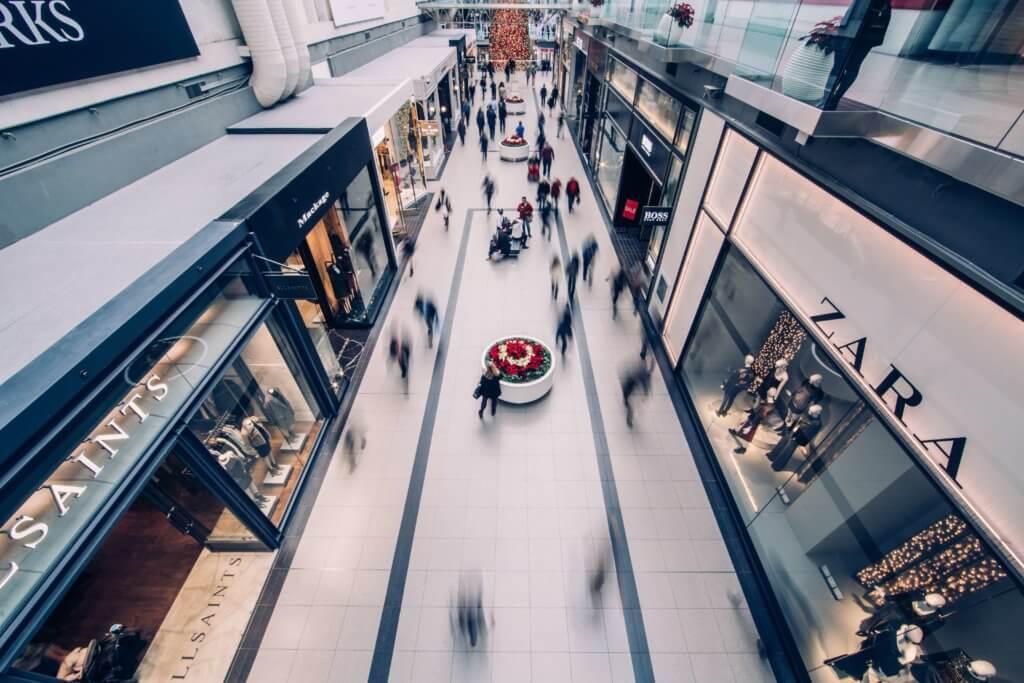 Retail Portfolio Management