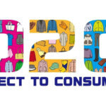 direct to consumer