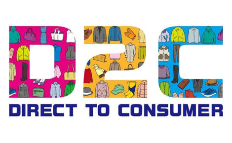 D2C: It's All About Consumer Focus