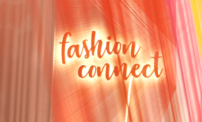 omnichannel best practice fashion connect