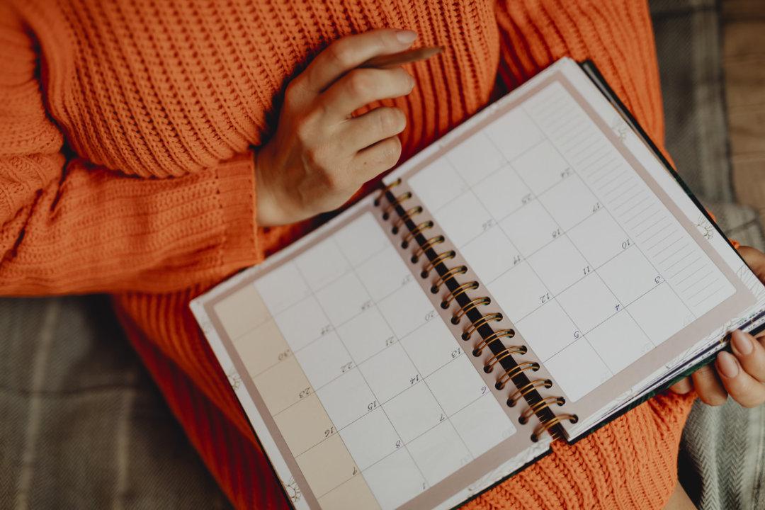 time to market calendar