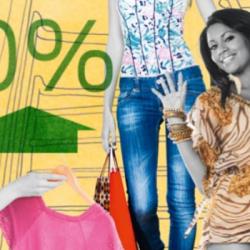 Brand Expansion, Market Study, Tourist Retail