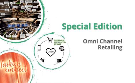 Special Edition: Omni Channel Retailing