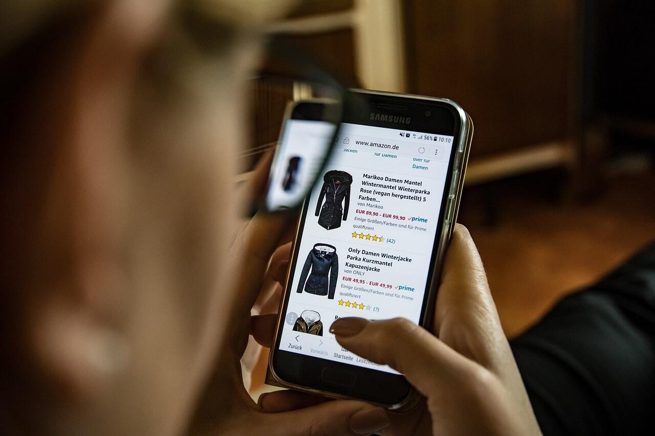 KPIs in Digital Marketplace Distribution