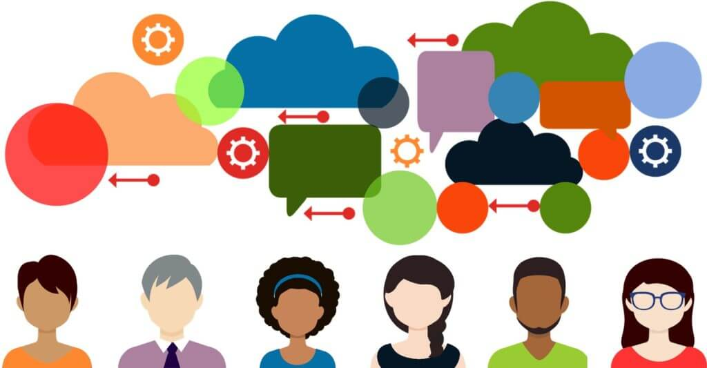 digital distribution online customer acquisition